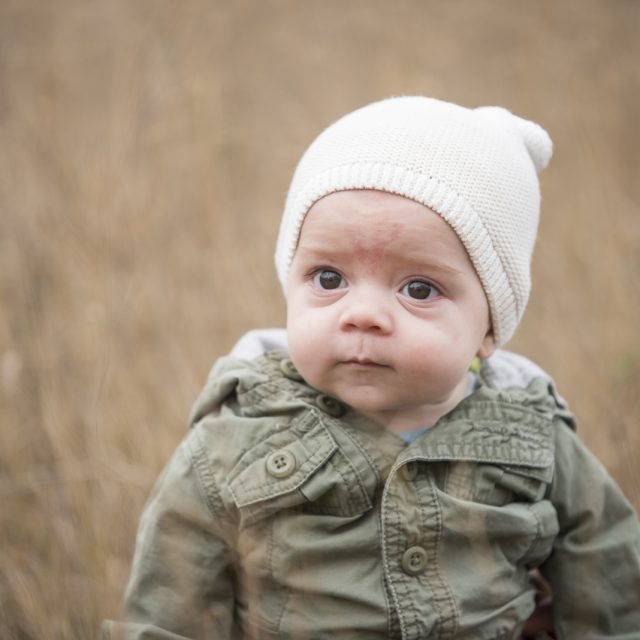 Nipigon_Fall_Family_Sessions_33