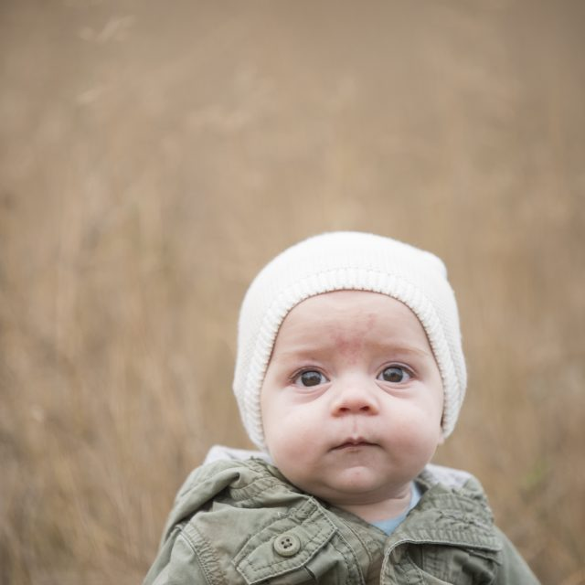 Nipigon_Fall_Family_Sessions_34