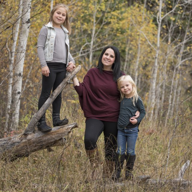 Nipigon_Fall_Family_Sessions_38