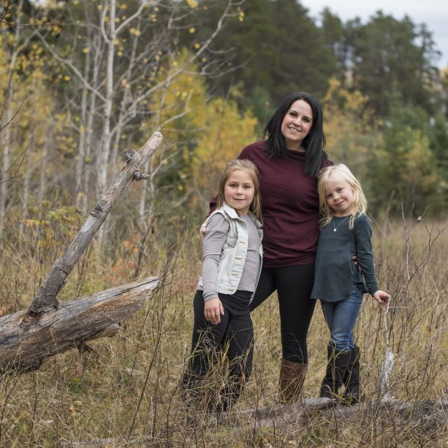 Nipigon_Fall_Family_Sessions_39