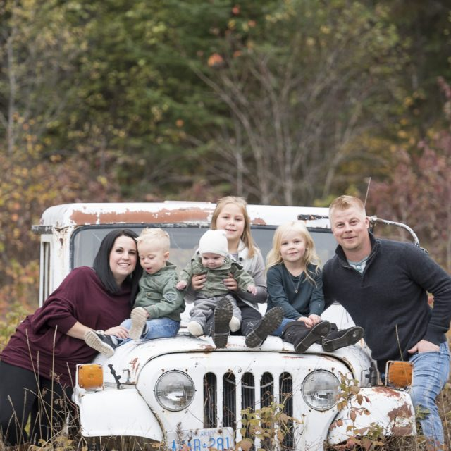 Nipigon_Fall_Family_Sessions_40