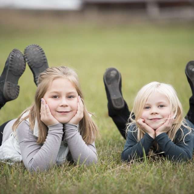 Nipigon_Fall_Family_Sessions_43