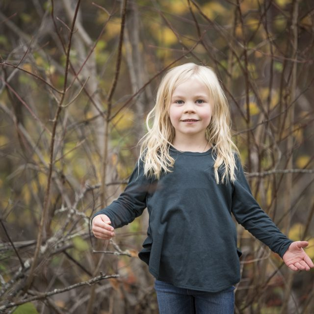 Nipigon_Fall_Family_Sessions_45