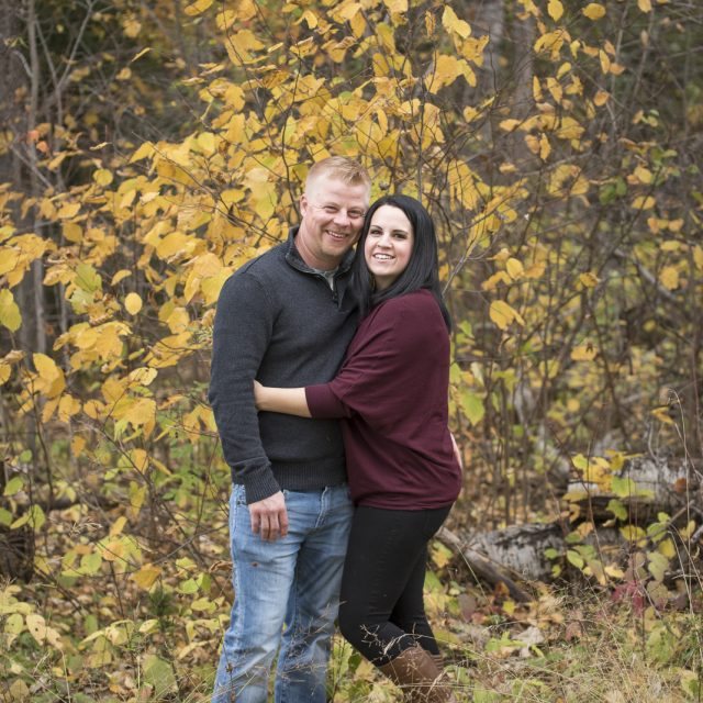 Nipigon_Fall_Family_Sessions_47