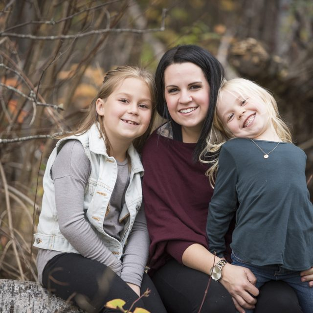 Nipigon_Fall_Family_Sessions_49