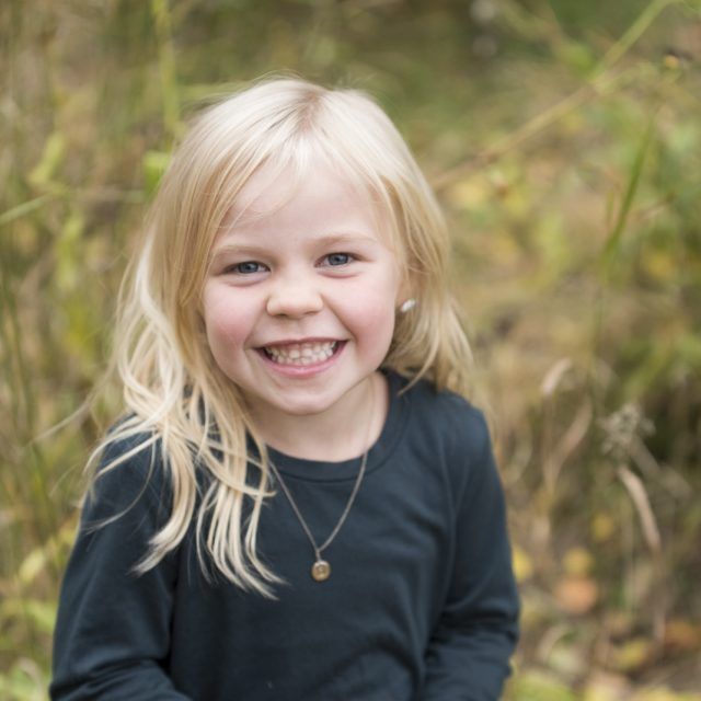 Nipigon_Fall_Family_Sessions_52