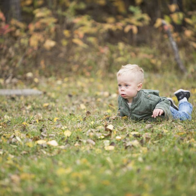 Nipigon_Fall_Family_Sessions_56