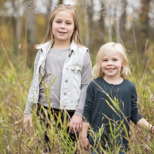 Nipigon_Fall_Family_Sessions_58