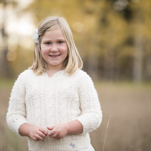 Nipigon_Fall_Family_Sessions_60