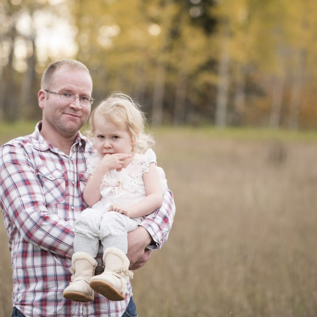 Nipigon_Fall_Family_Sessions_61