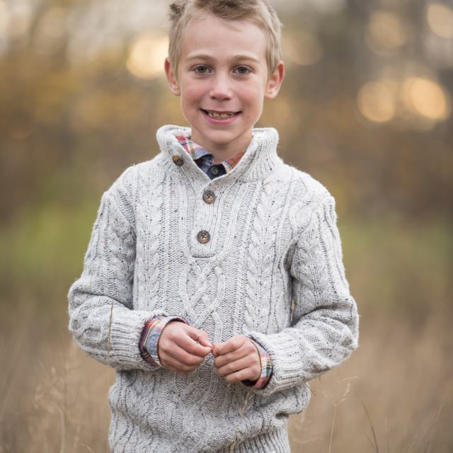 Nipigon_Fall_Family_Sessions_64