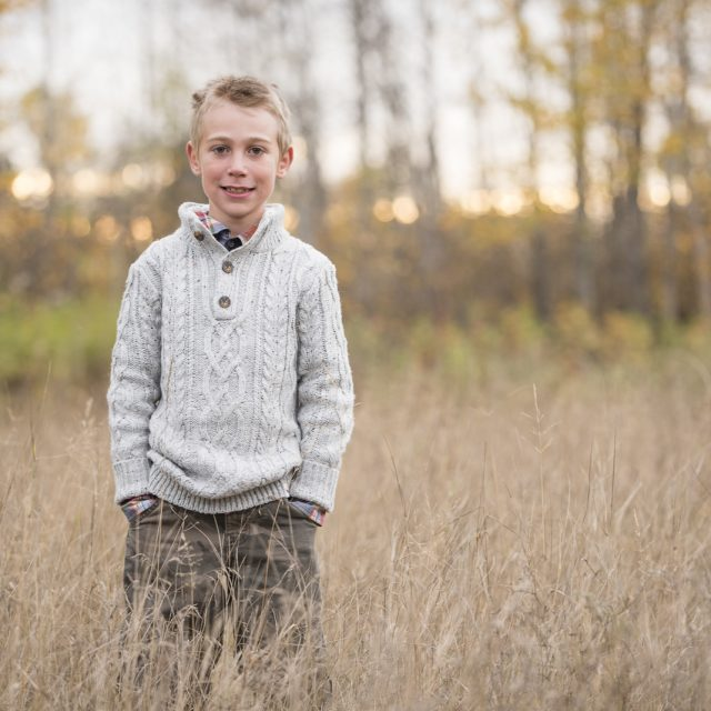 Nipigon_Fall_Family_Sessions_65