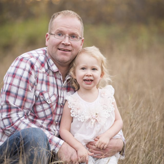 Nipigon_Fall_Family_Sessions_67