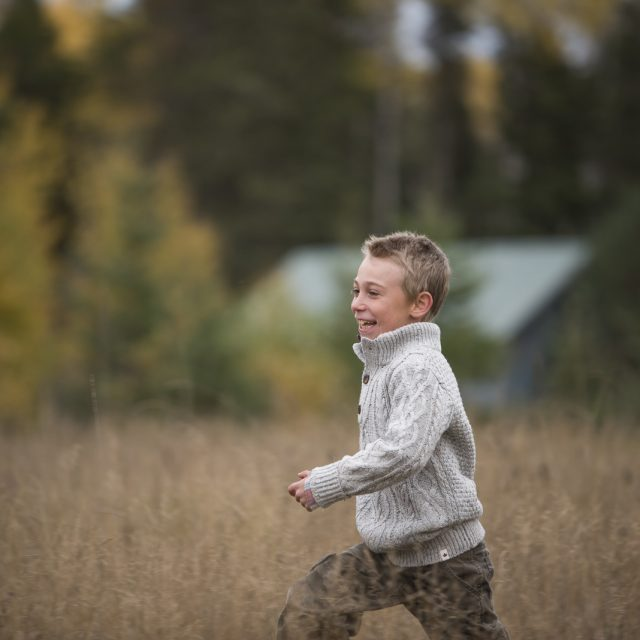 Nipigon_Fall_Family_Sessions_71