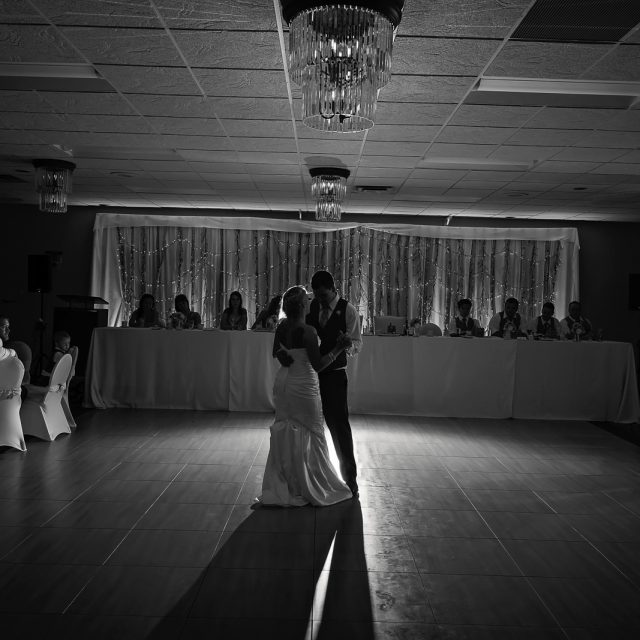 Pamela&Kris_Wedding_127