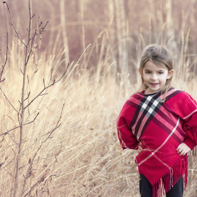 Portrait_Photography_Dan_Garrity_Media_Thunder_Bay60