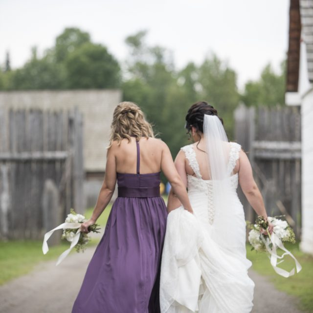 Sarah&Fillip_Wedding_ThunderBay_DanGarrityMedia_45