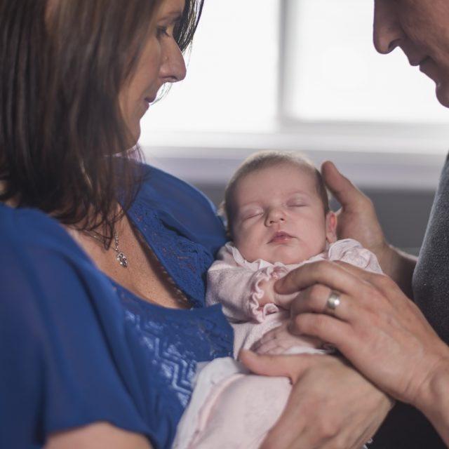 Scotia_Lifestyle_Newborn_ThunderBay_Photographer-DanGarrityMedia11