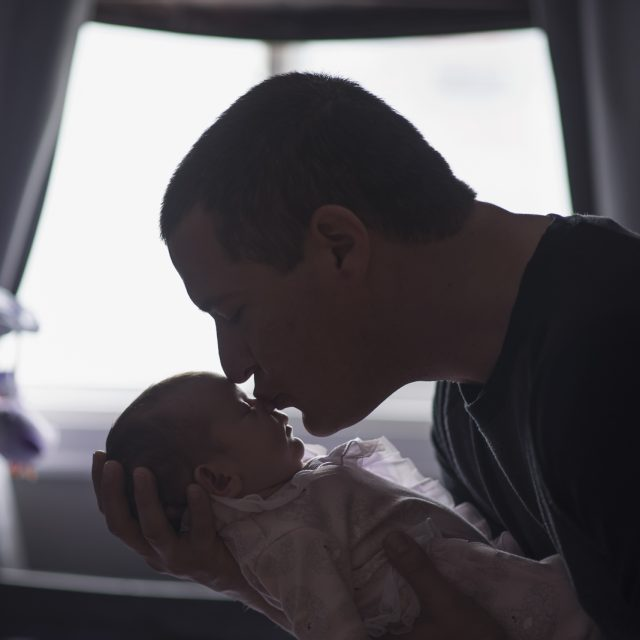 Scotia_Lifestyle_Newborn_ThunderBay_Photographer-DanGarrityMedia13