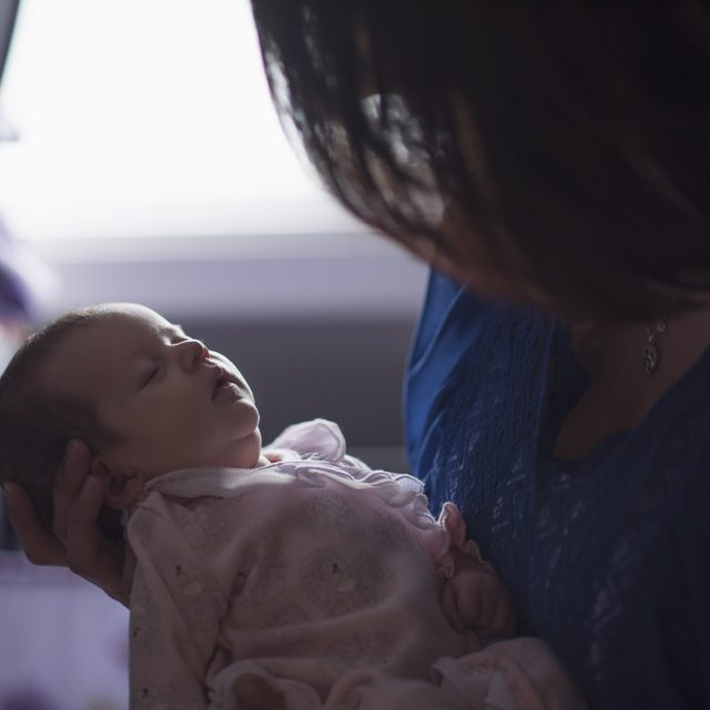 Scotia_Lifestyle_Newborn_ThunderBay_Photographer-DanGarrityMedia15