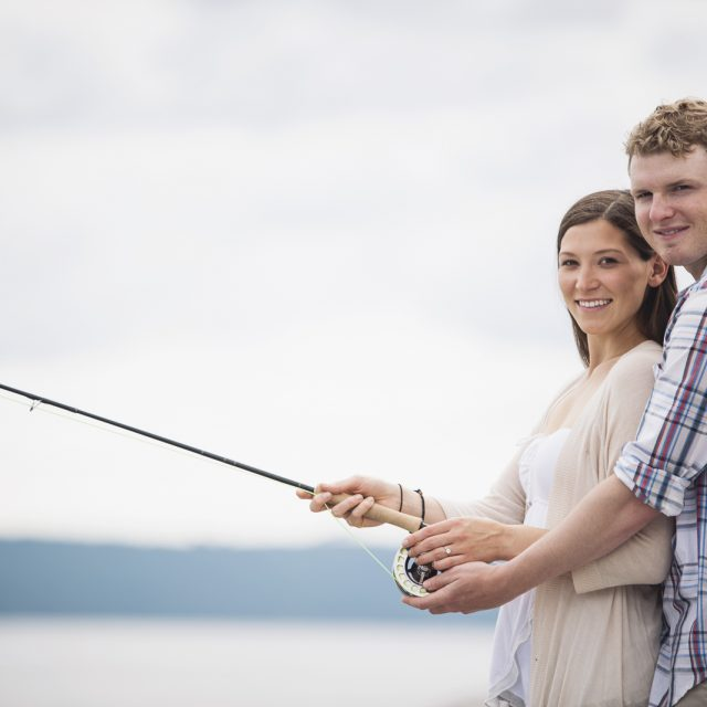 Shannon_Kyle_Engagement_Session_Nipigon_DanGarrityMedia_15