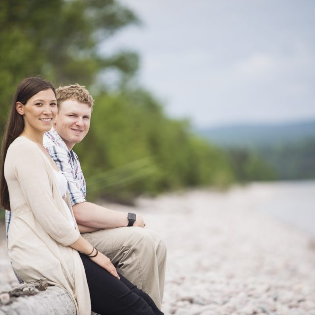Shannon_Kyle_Engagement_Session_Nipigon_DanGarrityMedia_18