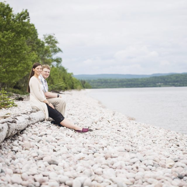 Shannon_Kyle_Engagement_Session_Nipigon_DanGarrityMedia_19