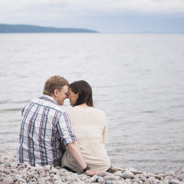 Shannon_Kyle_Engagement_Session_Nipigon_DanGarrityMedia_2