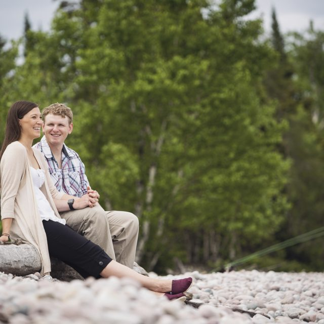 Shannon_Kyle_Engagement_Session_Nipigon_DanGarrityMedia_21