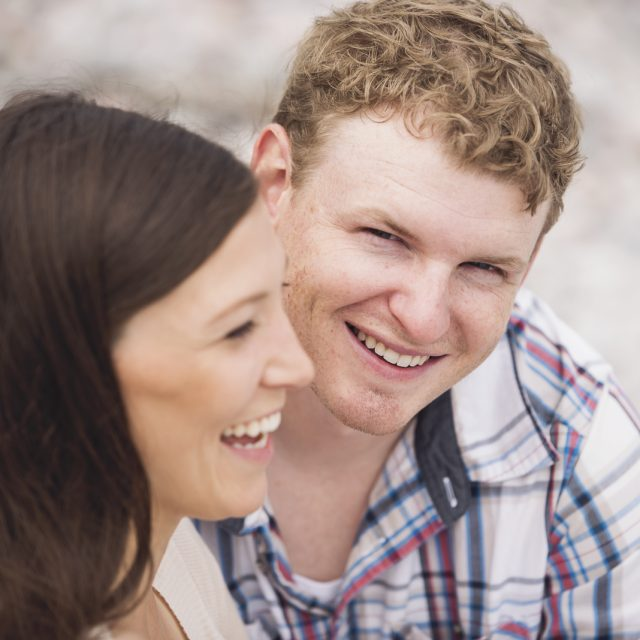 Shannon_Kyle_Engagement_Session_Nipigon_DanGarrityMedia_22
