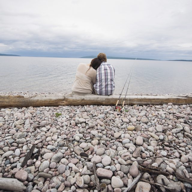 Shannon_Kyle_Engagement_Session_Nipigon_DanGarrityMedia_31