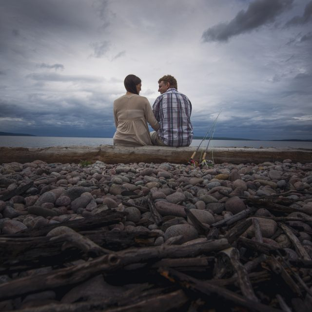 Shannon_Kyle_Engagement_Session_Nipigon_DanGarrityMedia_32