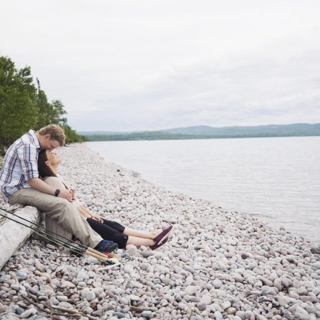 Shannon_Kyle_Engagement_Session_Nipigon_DanGarrityMedia_33