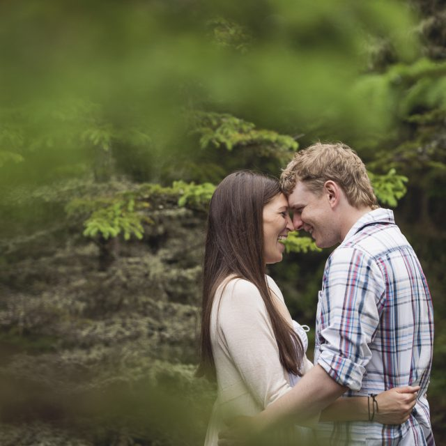 Shannon_Kyle_Engagement_Session_Nipigon_DanGarrityMedia_38