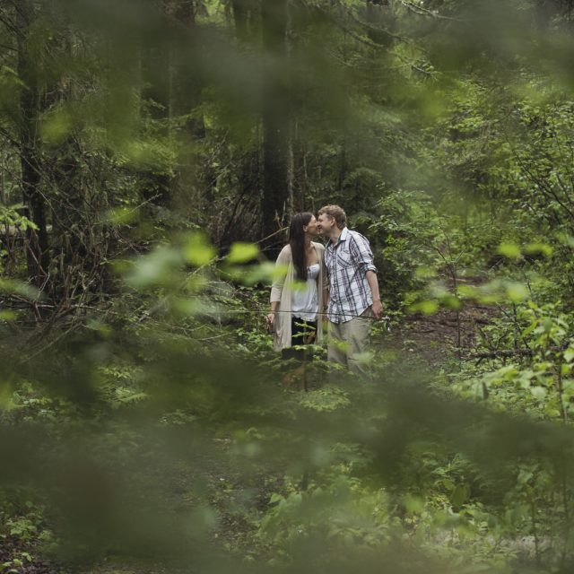 Shannon_Kyle_Engagement_Session_Nipigon_DanGarrityMedia_39