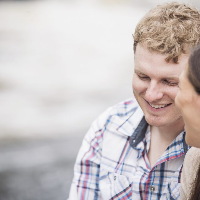 Shannon_Kyle_Engagement_Session_Nipigon_DanGarrityMedia_40