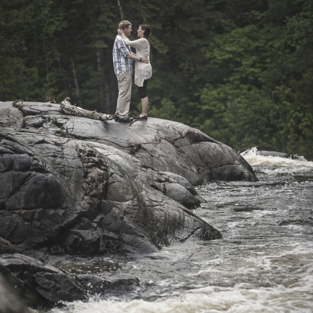 Shannon_Kyle_Engagement_Session_Nipigon_DanGarrityMedia_43