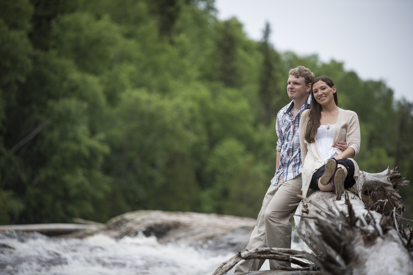 Shannon_Kyle_Engagement_Session_Nipigon_DanGarrityMedia_49