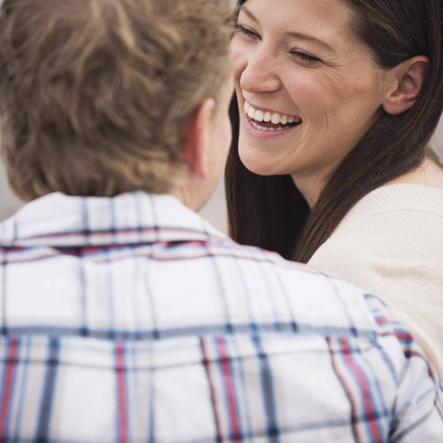 Shannon_Kyle_Engagement_Session_Nipigon_DanGarrityMedia_5