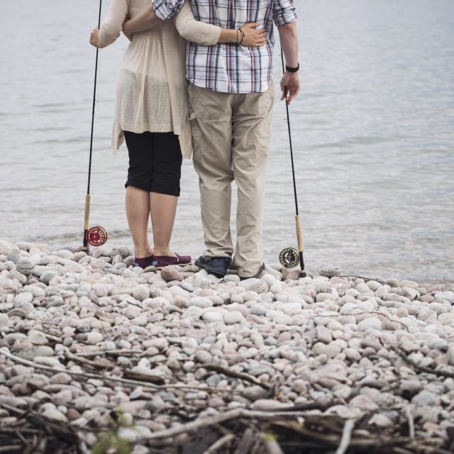 Shannon_Kyle_Engagement_Session_Nipigon_DanGarrityMedia_8