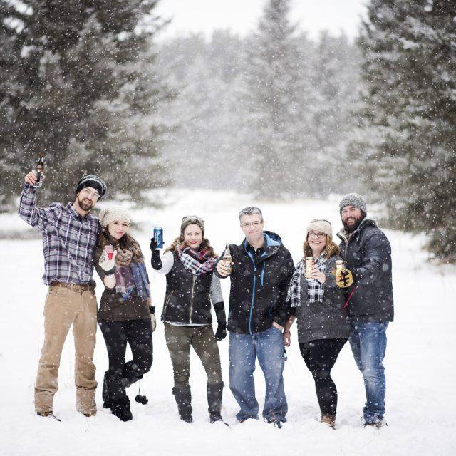 TerraceTerrace_Squad_Friends_Photography_Tree_Farm_Thunder_Bay1Crew_Friends_Photography_Tree_Farm_Thunder_Bay36