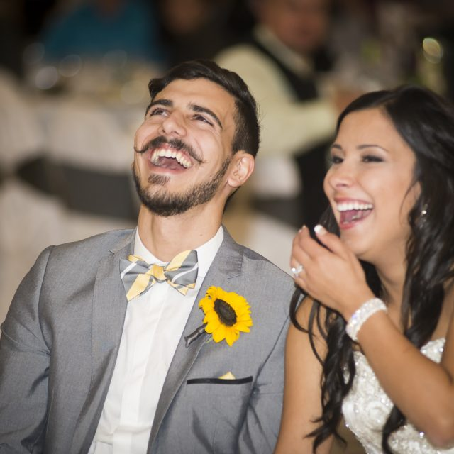 Wedding_Photography_Dan_Garrity_Media_192