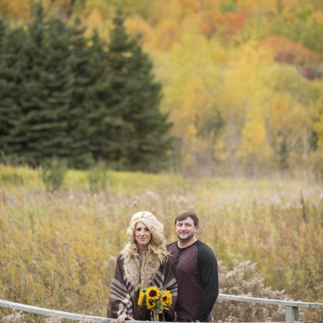 181012_L_Hayle&Kevin_EngagementShoot_DanGarrityMedia_13