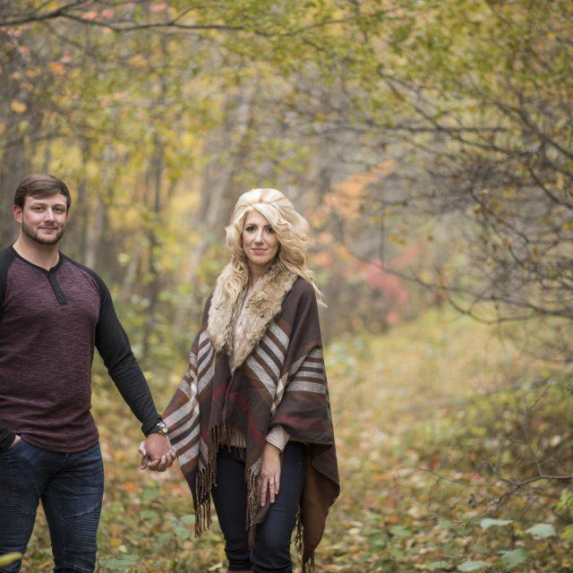 181012_L_Hayle&Kevin_EngagementShoot_DanGarrityMedia_31