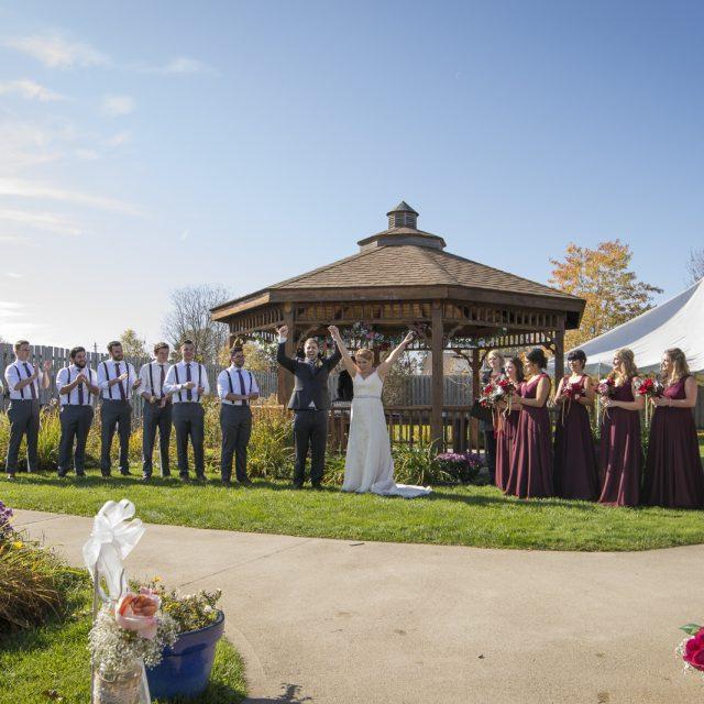 Brieanna&Mike_ThunderBay_Wedding_2017263