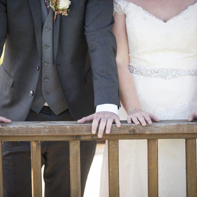 Brieanna&Mike_ThunderBay_Wedding_2017345