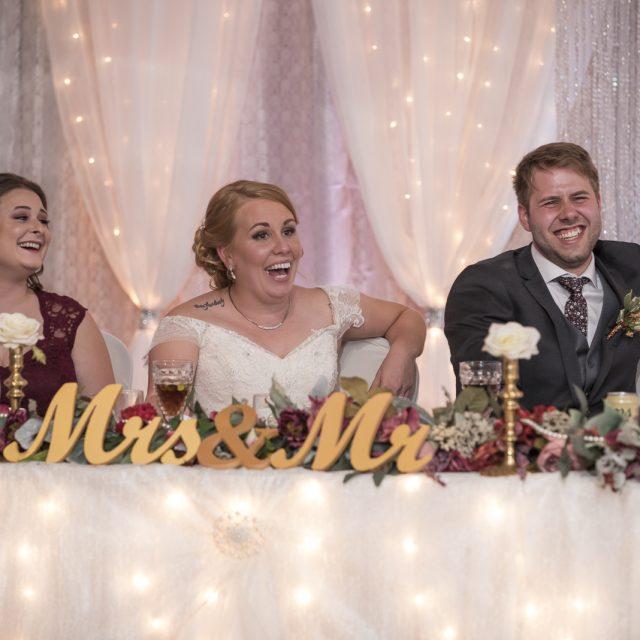 Brieanna&Mike_ThunderBay_Wedding_2017580