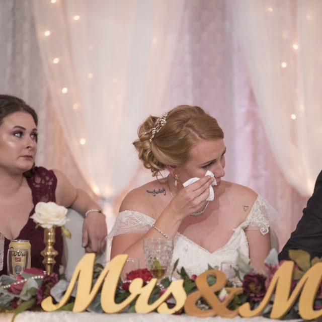 Brieanna&Mike_ThunderBay_Wedding_2017603