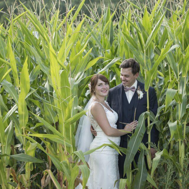 Brittany&Matthew_WeddingPhotography_DanGarrityMedia_100