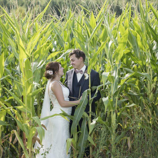 Brittany&Matthew_WeddingPhotography_DanGarrityMedia_101